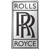 Used ROLLS-ROYCE for sale in Glasgow